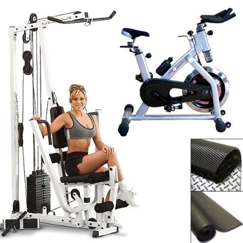 jkaasf sale bodysolid exm1500s home best