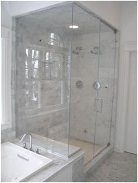 carerra marble custom steam shower master bath pinterest 1000 images about bathroom on pinterest steam showers