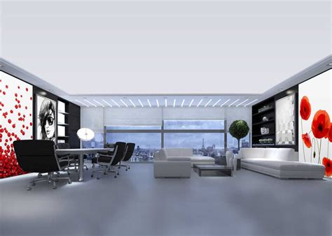 Clipso Plafond by Concept Du Rev 234 Tement Tendu Clipso Clipso