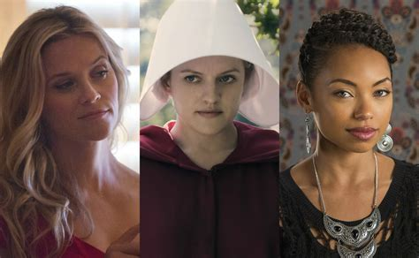 best new tv shows the best new tv shows of 2017 so far glow legion big