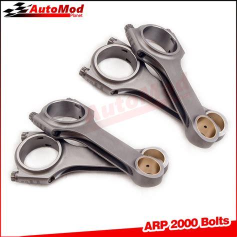 cheap peugeot parts popular peugeot parts 206 buy cheap peugeot parts 206 lots