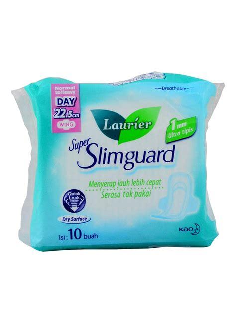 Softex Comfort Slim 36cm 6 laurier pembalut wanita 10 s slim guard pck 22 5cm
