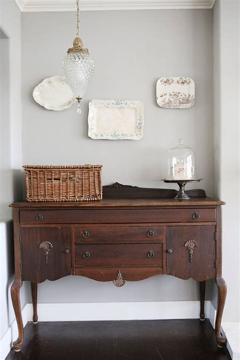 Antique Buffet Table Ikea Buffet Side Table Antique Vintage Buffet Table
