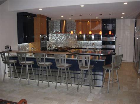 cuisine 駲uip馥 le bon coin meuble de cuisine le bon coin