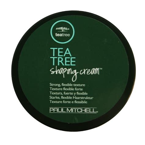 Paul Mitchell Edge Control | black hair edge control product paul mitchell pomade tea