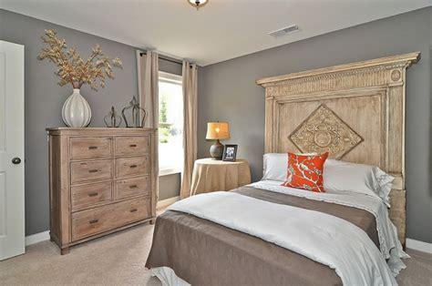 Wandfarben im Schlafzimmer? 105 Ideen für schöne Nächte