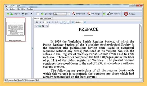 convert pdf to word editable text online free 11 free ocr software to convert pdf into editable word text