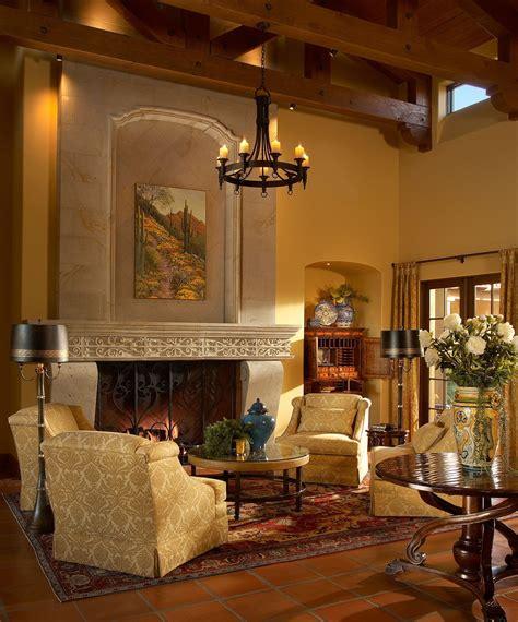 santa barbara interior design janet brooks interior
