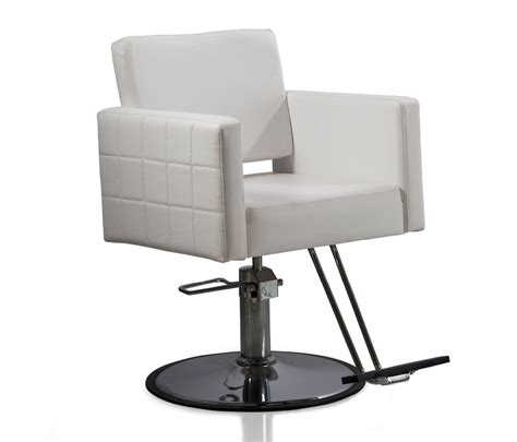 buy wholesale waiting chairs for salon from china