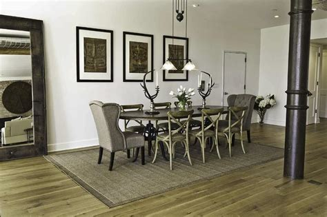 Captains Chairs Dining Room Dining Room Amazing Oak Dining Room Captain Chairs Design Interesting Dining Room Captain