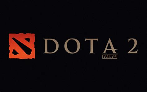 Giveaway Dota 2 - dota 2 invite giveaway gather your party