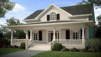 low country house plans cottage low country cottage house plan exceptional homes plans nz