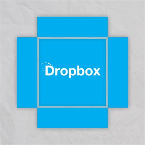 dropbox links reddit dropbox logo konzept by apfelcutter on deviantart