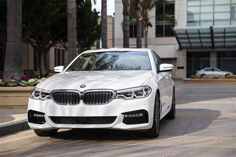 bmw recalls 1 3 million cars autotrader