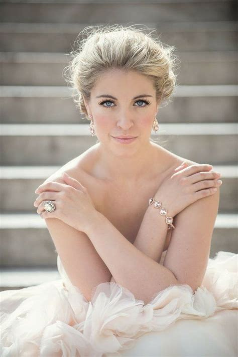 Wedding Hair And Makeup Tips by Bridal Makeup Tips Mywedding