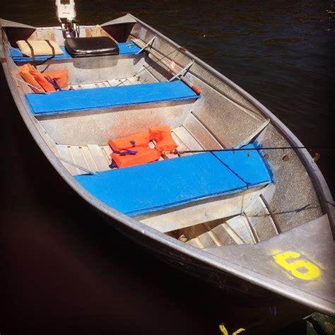 fish lake boat rentals boat rental at the marina yelp