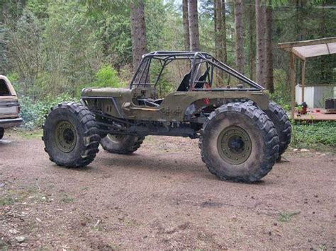 willys jeep offroad road jeep willys pixshark com images galleries