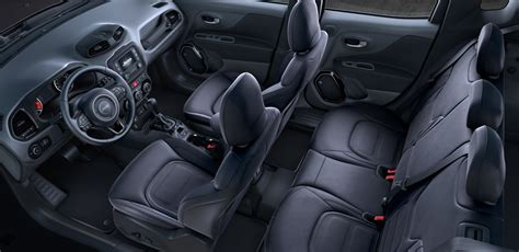 jeep renegade interior jeep renegade interior www imgkid com the image kid
