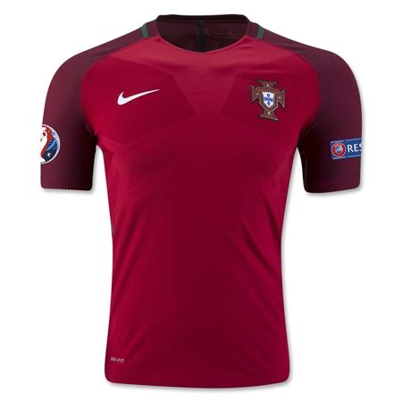 Jersey Portugal 1 portugal 2016 chions gear bigsoccer forum
