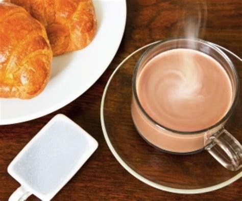 intolleranza alimentare nichel ipersensibilit 224 a lieviti nichel e latte che fare
