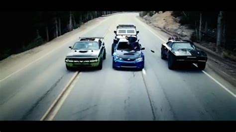 film fast n furious 7 download fast furious 7 full movie download ngapak software