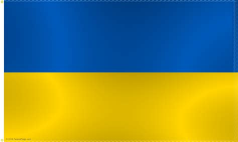 Small Home Decor Items by Buy Ukraine Flag National Flags Federal Flags
