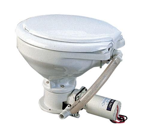 wc sitz elektrisch toilette mit elektr pumpe boots wc