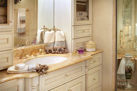 Bathroom Remodeling Ideas For Small Master Bathrooms by Luxury Master Bathroom Remodel Mediterranean Bathroom New