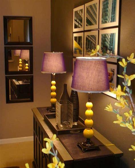 Fancy Lights For Living Room by Fancy Lights For Living Room 28 Images Fancy Lights
