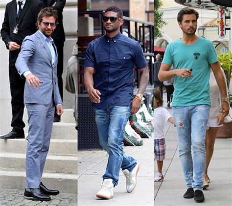 Slopy 1 Carvil men s style july 1st with bradley cooper
