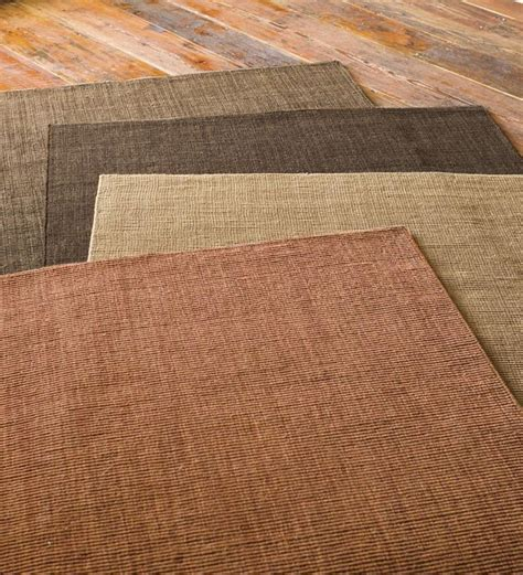 Fireproof Outdoor Rugs Resistant Dalton Hearth Rugs For The Home Pinterest Herringbone Wool And Hearth
