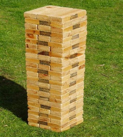Or Jenga For Adults Jenga Of Diplomacy In International Crisis Diplomacy And New 2012a