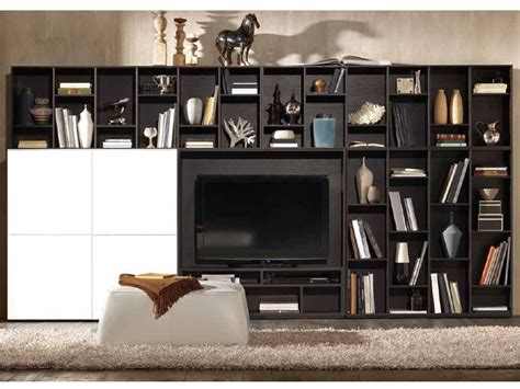 furniture natuzzi novecento wall units modern media natuzzi italia novecento wall unit modern italian