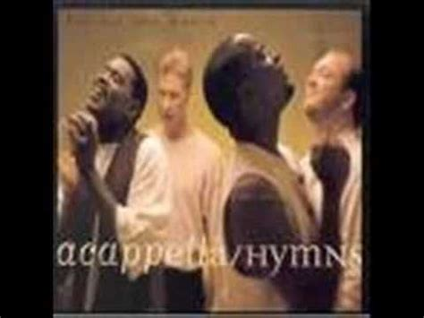rugged cross acapella acapella all hail the power christian hymns the o jays jesus and names