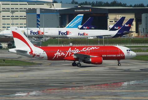 airasia airbus airbus a airasia foto bugil bokep 2017