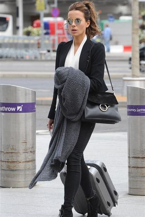 Kate Beckinsales Prada Purse by 17 Best Ideas About Bag On Bags