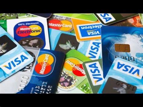 barclays your debit card notification phishing my