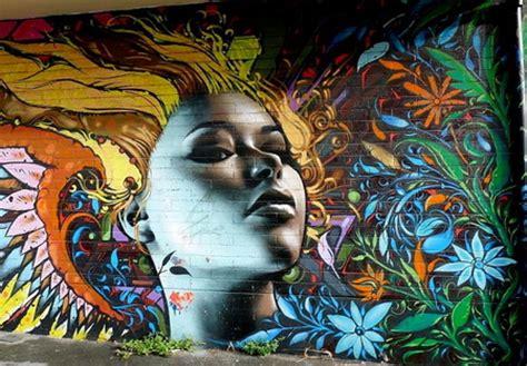 graffiti wallpaper rolls rock n roll graffiti abstract background wallpapers on