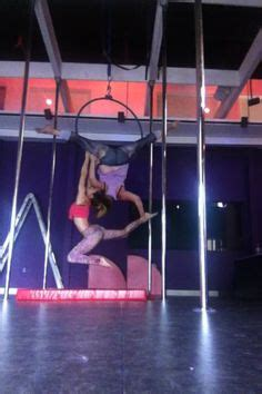 doll house pole fitness doll house pole fitness on pinterest aerial hoop doll houses and f