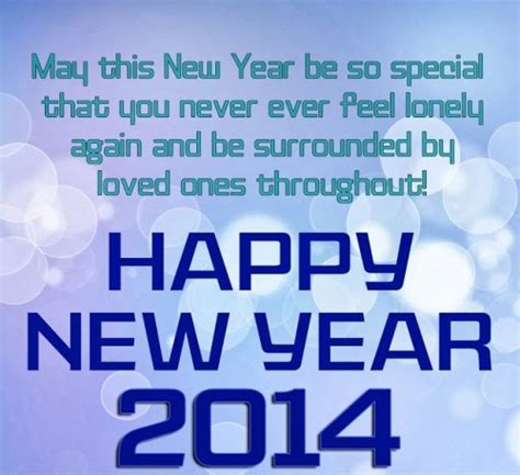 new years eve quotes image quotes at hippoquotes com