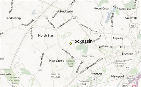 hockessin weather station record historical weather for