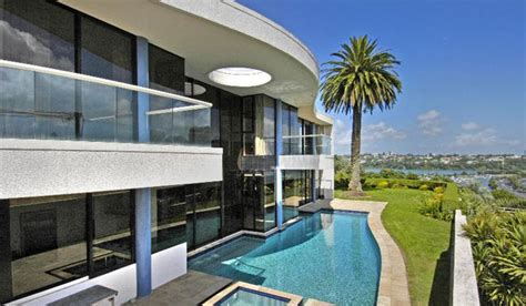 Best Of New Zealand Home Design Episodes New Zealand S Most Expensive Homes For Sale Stuff Co Nz