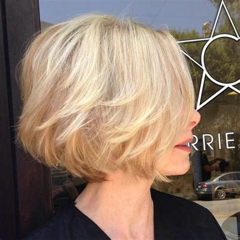 strawberry blonde haristyles for women in their 40s 342 best images about hairstyles on pinterest bobs