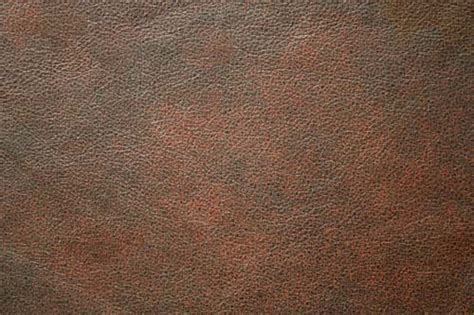 Exercise Ball Chair Cover 13 Leather Texture
