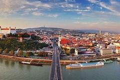 """Результат поиска изображений по запросу """"Швеция - Словакия Онлайн бесплатно"""". Размер: 240 х 160. Источник: emerging-europe.com"""