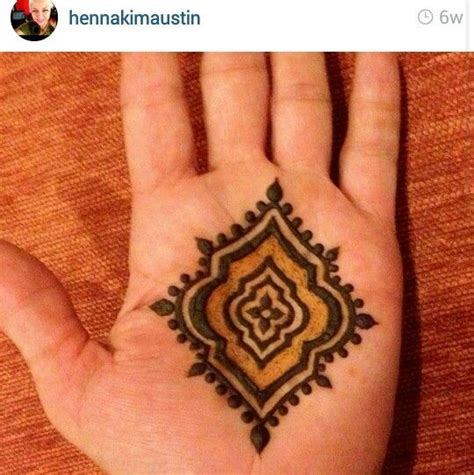 cool henna tattoo cool henna designs makedes