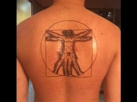 tattoo r 233 my my back
