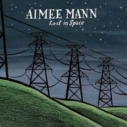 Shed A Light Aimee Mann by Lost In Space Aimee Mann Songs Reviews Credits