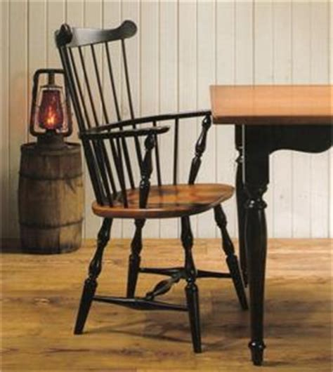 colonial style kitchen table and chairs colonial