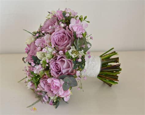 flower design vintage weddings wedding flowers blog jemma s vintage wedding flowers